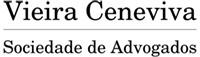Vieira Ceneviva Sociedade de Advogados