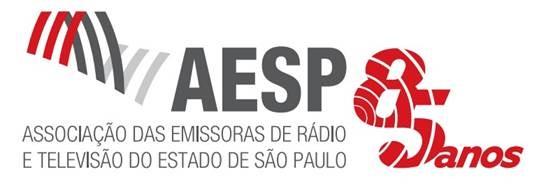 Vídeo comemorativo AESP 85 anos